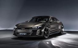 Audi_e-tron_GT_concept_motorage.it-06